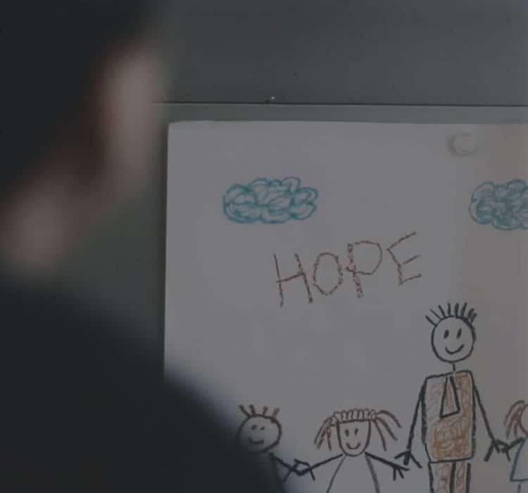 CSR Hope Video Link