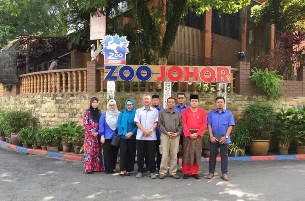 KPRJ Zooventure