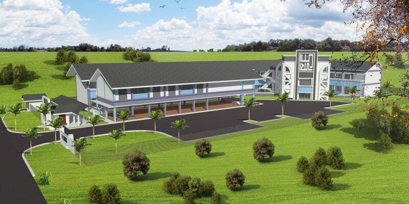 Majlis-Perasmian-Pembinaan-Sekolah-Agama-Kerajaan-Johor-(SAKJ)-Fasa-5-2