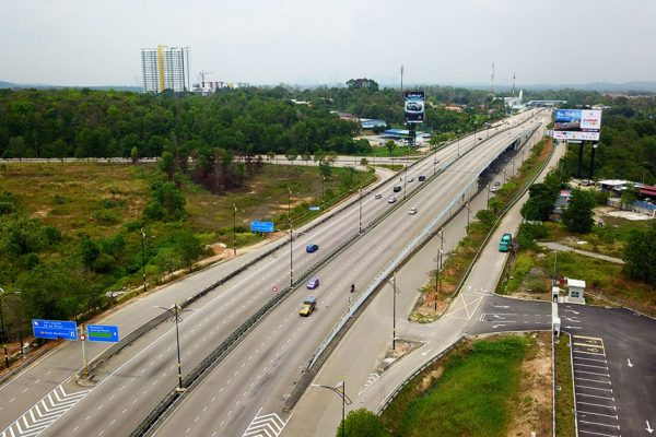 Road-and-Highway-Construction-1