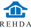 Real-Estate-andHousing-Developers-Association-Malaysia-REHDA