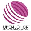 UPEN-Johor