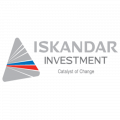 iskandar investment
