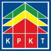 kpkt-logo-C7E34592EF-seeklogo.com