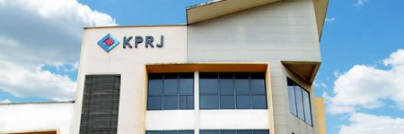 kprj_building